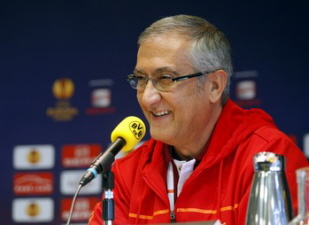 Borussia Dortmund – Sevilla F.C.