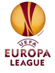 Sevilla F.C -  FK Karpaty.