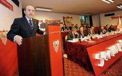 Sevilla F.C. – U.D. Almería. ¿Hermanamiento?