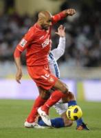 Real Sociedad de S.S 2 – Sevilla F.C 3. En vías de recuperación.