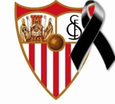 Fallece Agustín Rodríguez.