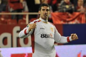 Sevilla F.C. – F.C. Porto. La sorpresa, Drago.